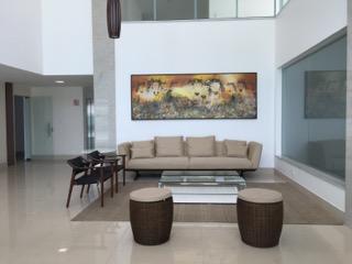 http://www.ferien-wohnung-apartment-wien.at/brasilien/